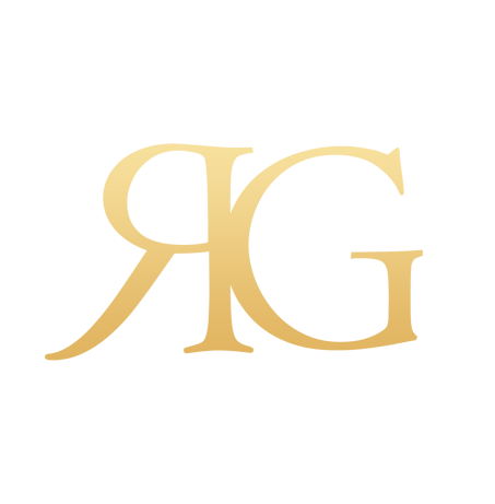مجموعة الرخاء الذهبية